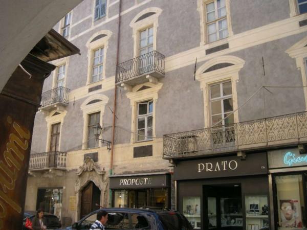 Appartamento in vendita a Mondovì, Breo, 220 mq - Foto 23