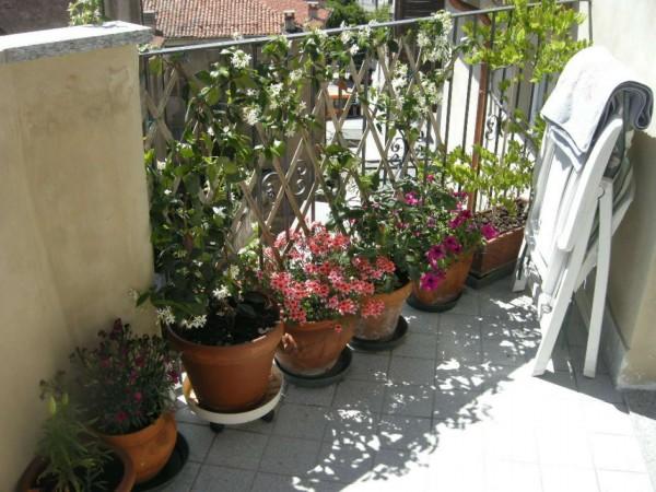 Appartamento in vendita a Mondovì, Breo, 220 mq - Foto 18