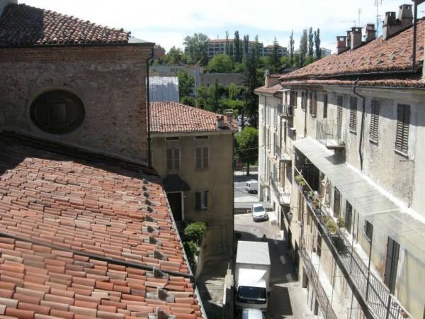 Appartamento in vendita a Mondovì, Breo, 220 mq - Foto 2