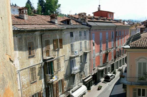 Appartamento in vendita a Mondovì, Breo, 220 mq - Foto 13