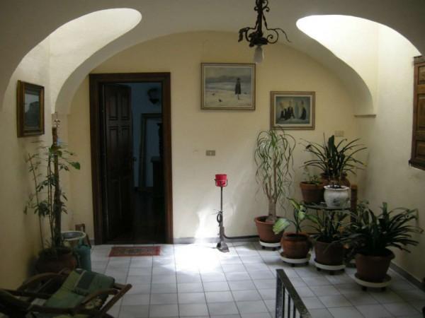 Appartamento in vendita a Mondovì, Breo, 220 mq - Foto 17