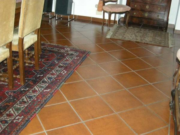 Appartamento in vendita a Mondovì, Breo, 220 mq - Foto 10