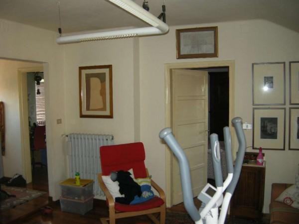 Appartamento in vendita a Mondovì, Breo, 220 mq - Foto 9