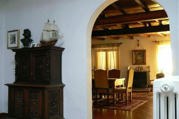 Appartamento in vendita a Mondovì, Breo, 220 mq - Foto 21