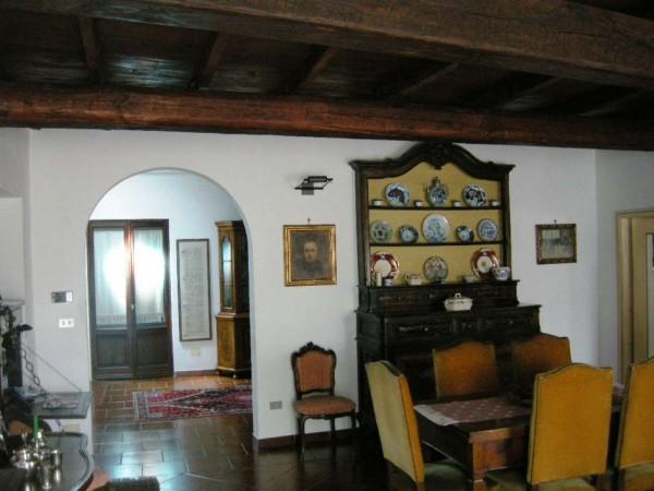 Appartamento in vendita a Mondovì, Breo, 220 mq - Foto 20