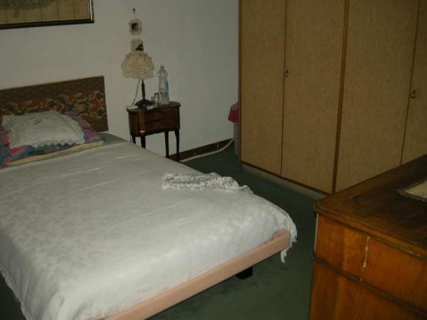 Appartamento in vendita a Mondovì, Breo, 220 mq - Foto 7