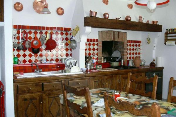 Appartamento in vendita a Mondovì, Breo, 220 mq - Foto 22