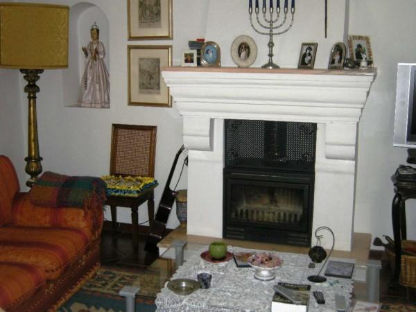 Appartamento in vendita a Mondovì, Breo, 220 mq - Foto 11