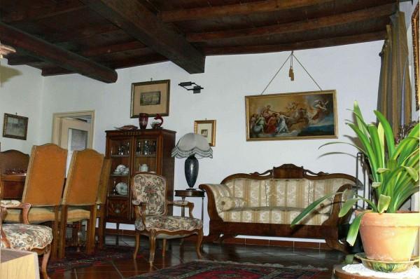 Appartamento in vendita a Mondovì, Breo, 220 mq - Foto 19