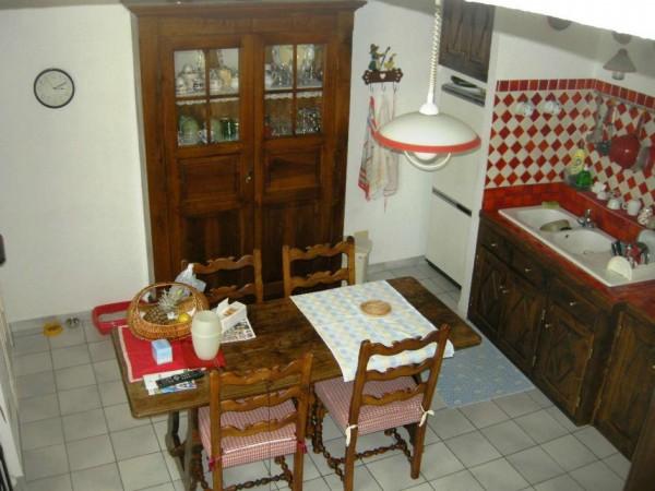 Appartamento in vendita a Mondovì, Breo, 220 mq - Foto 16