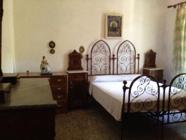 Villa in vendita a Ameglia, Borgo, Con giardino - Foto 8