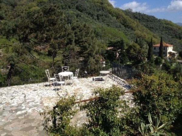 Villa in vendita a Ameglia, Borgo, Con giardino - Foto 3