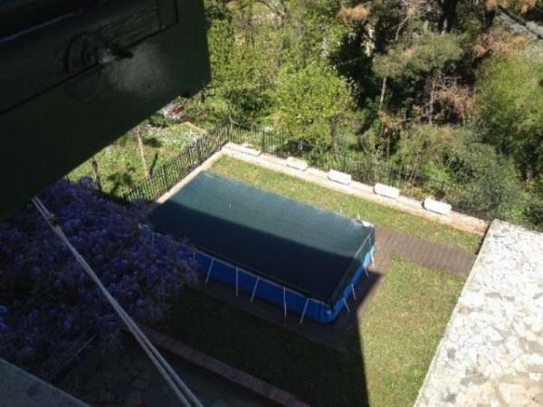 Villa in vendita a Ameglia, Borgo, Con giardino - Foto 5