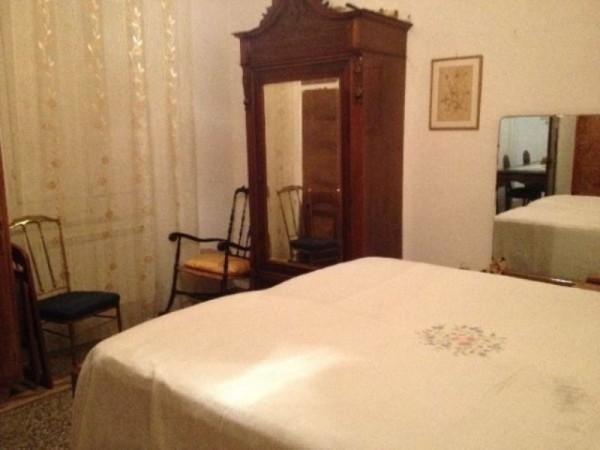 Villa in vendita a Ameglia, Borgo, Con giardino - Foto 7