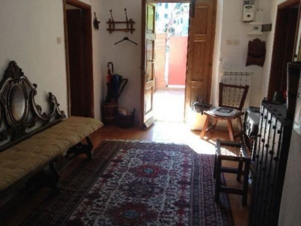 Villa in vendita a Ameglia, Borgo, Con giardino - Foto 12