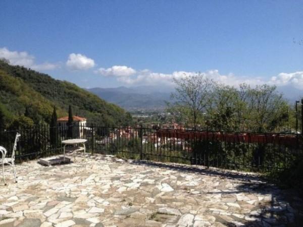 Villa in vendita a Ameglia, Borgo, Con giardino - Foto 6