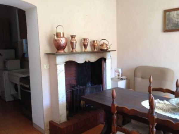 Villa in vendita a Ameglia, Borgo, Con giardino - Foto 10