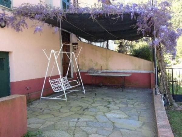 Villa in vendita a Ameglia, Borgo, Con giardino - Foto 2