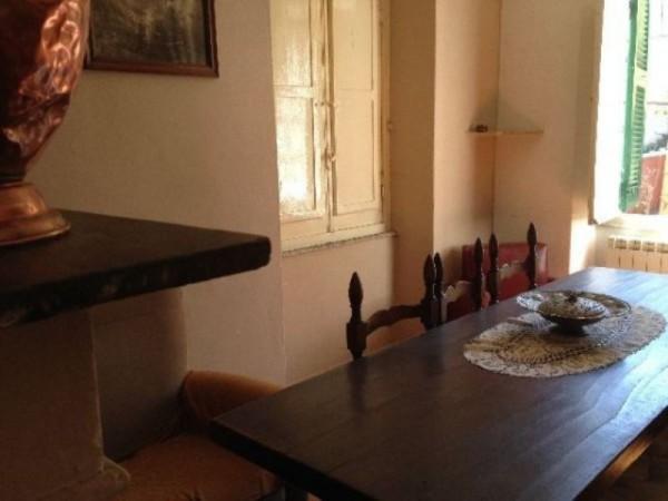 Villa in vendita a Ameglia, Borgo, Con giardino - Foto 11