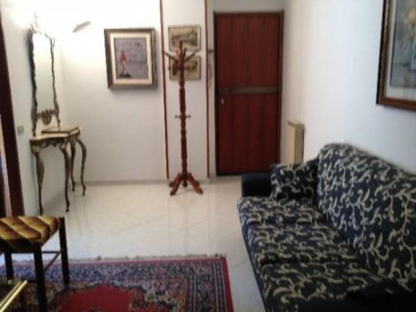 Appartamento in vendita a Ameglia, Arredato, 50 mq - Foto 4