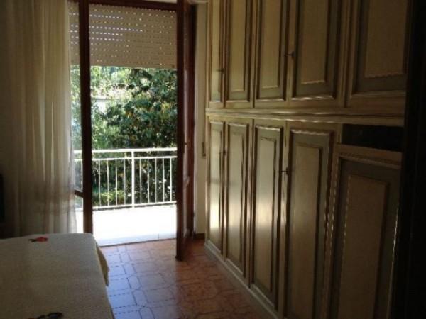 Appartamento in vendita a Ameglia, Arredato, 50 mq - Foto 5