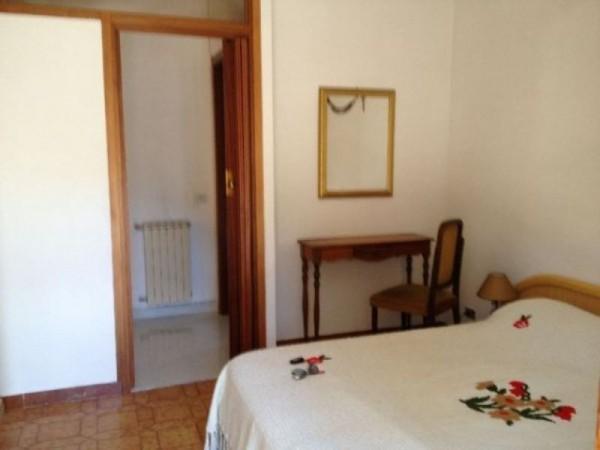 Appartamento in vendita a Ameglia, Arredato, 50 mq - Foto 2