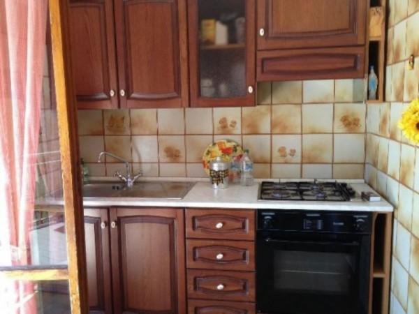 Appartamento in vendita a Ameglia, Arredato, 50 mq - Foto 6