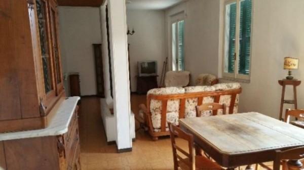 Appartamento in vendita a Ameglia, 140 mq