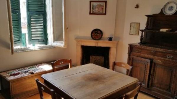 Appartamento in vendita a Ameglia, 140 mq - Foto 7