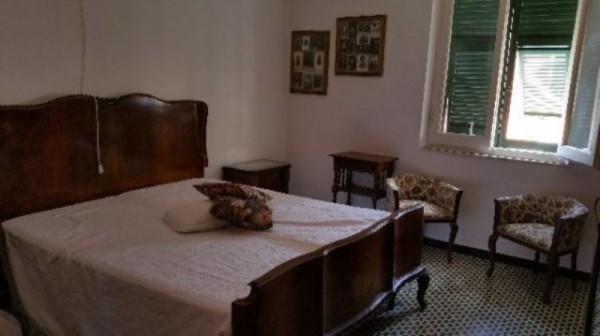 Appartamento in vendita a Ameglia, 140 mq - Foto 6
