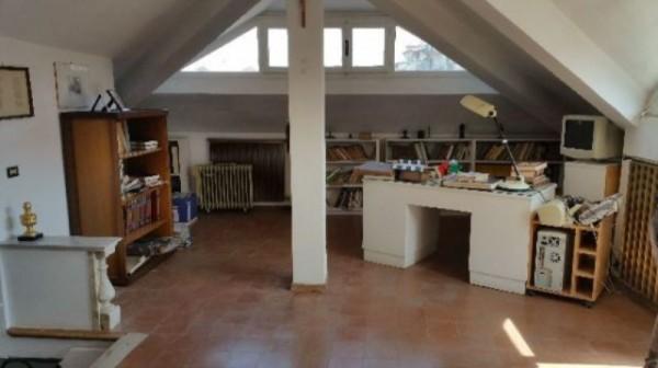 Appartamento in vendita a Ameglia, 140 mq - Foto 3
