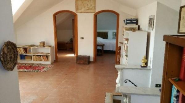 Appartamento in vendita a Ameglia, 140 mq - Foto 2