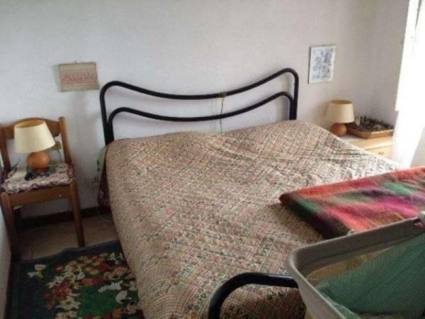 Casa indipendente in vendita a Ameglia, 120 mq - Foto 3