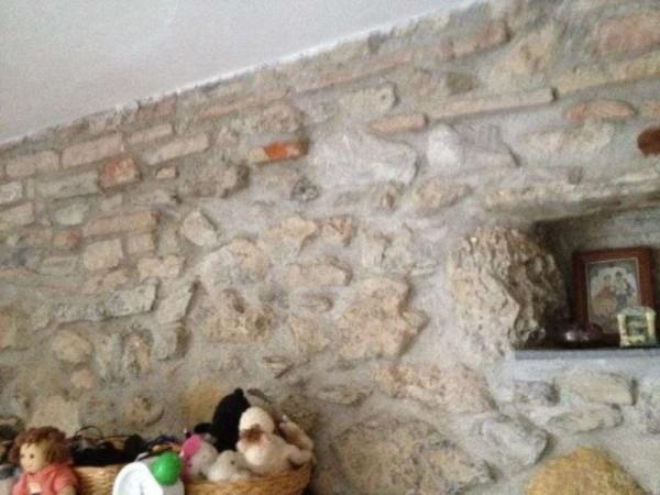 Casa indipendente in vendita a Ameglia, 120 mq - Foto 7