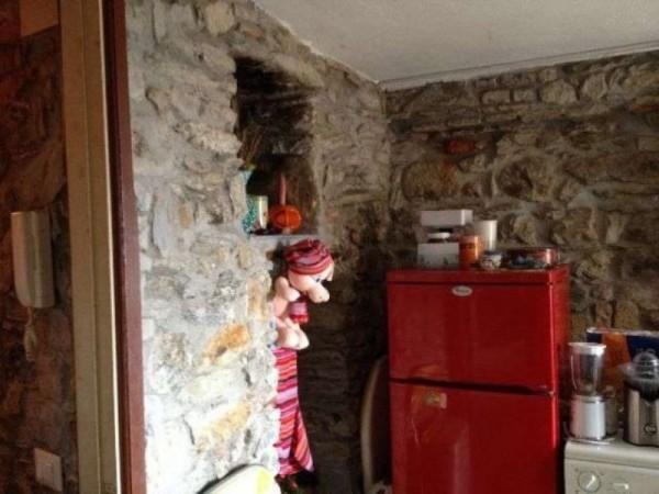 Casa indipendente in vendita a Ameglia, 120 mq - Foto 5
