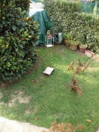Appartamento in vendita a Ameglia, Con giardino, 95 mq - Foto 6