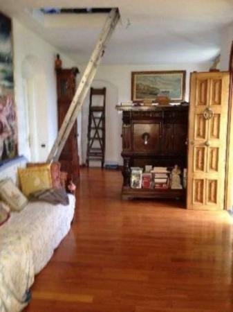 Appartamento in vendita a Ameglia, Con giardino, 95 mq - Foto 5