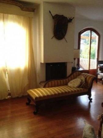 Appartamento in vendita a Ameglia, Con giardino, 95 mq - Foto 10