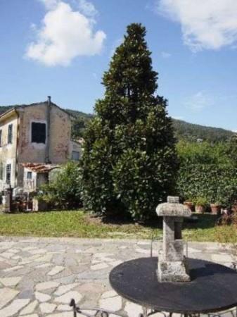 Appartamento in vendita a Ameglia, Con giardino, 95 mq