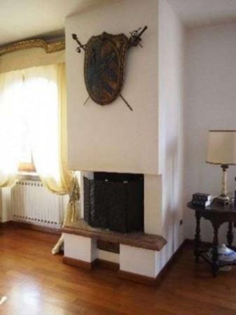 Appartamento in vendita a Ameglia, Con giardino, 95 mq - Foto 2