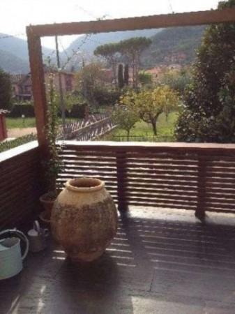 Appartamento in vendita a Ameglia, Con giardino, 95 mq - Foto 8