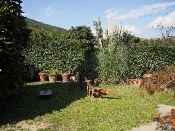 Appartamento in vendita a Ameglia, Con giardino, 95 mq - Foto 7