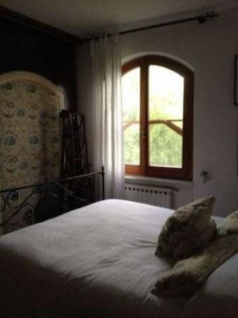 Appartamento in vendita a Ameglia, Con giardino, 95 mq - Foto 9