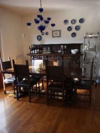 Appartamento in vendita a Ameglia, Con giardino, 95 mq - Foto 3