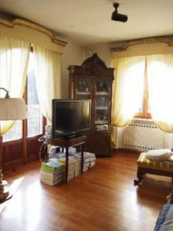 Appartamento in vendita a Ameglia, Con giardino, 95 mq - Foto 4