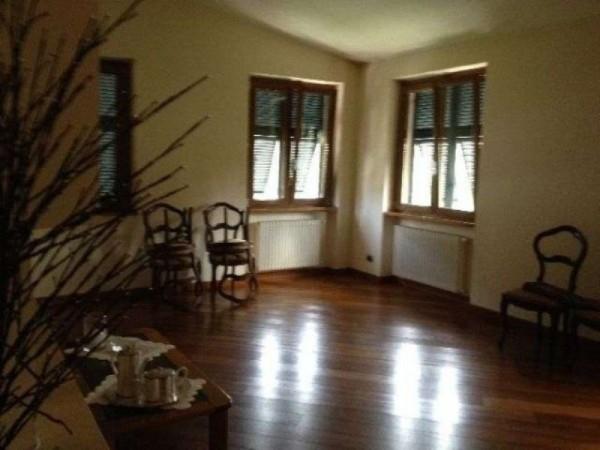 Casa indipendente in vendita a Ameglia, Piano Di Ameglia, Con giardino, 270 mq