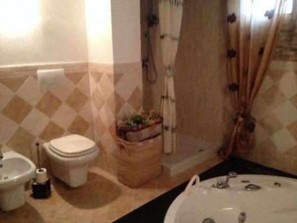 Casa indipendente in vendita a Ameglia, Con giardino - Foto 6