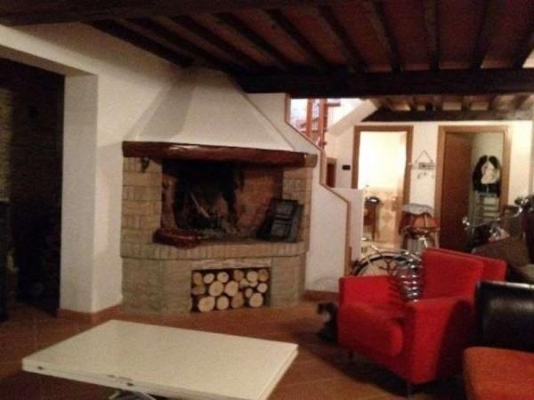 Casa indipendente in vendita a Ameglia, Con giardino - Foto 3