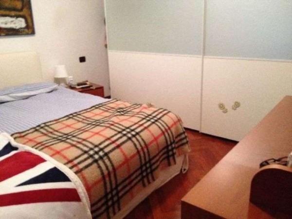 Casa indipendente in vendita a Ameglia, Con giardino - Foto 5