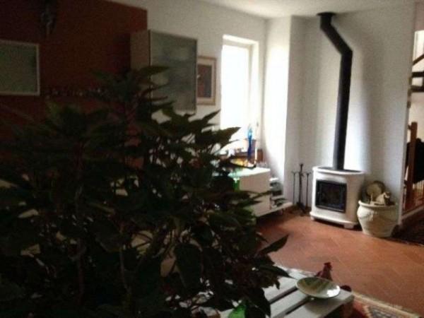 Casa indipendente in vendita a Ameglia, Con giardino - Foto 7